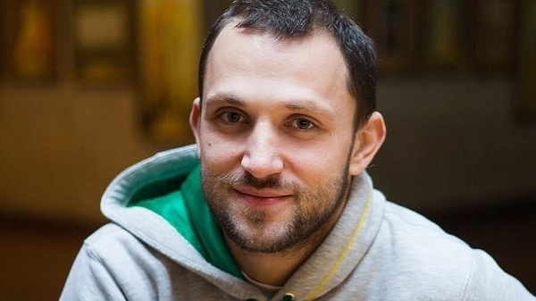 Алексей Якубин: Аваков тайно поддерживает Саакашвили