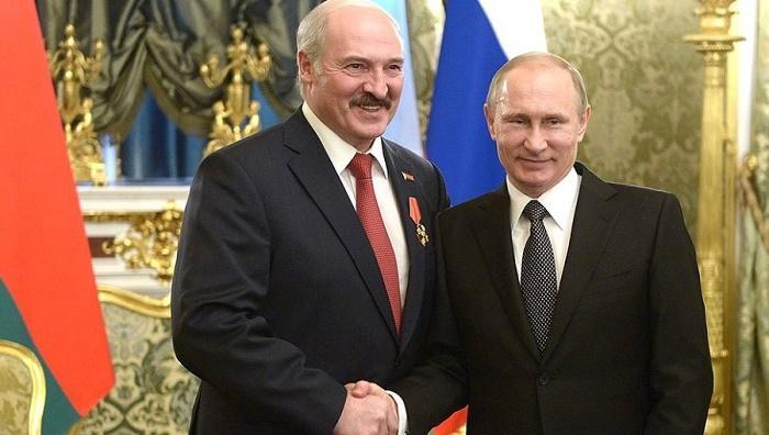 «Прощайте»: тактический ход Москвы лишил Прибалтику последних надежд, Минск дал своё согласие