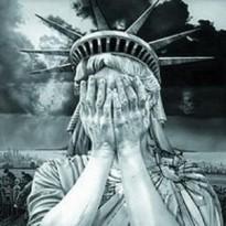 """Для миллионов американцев 1 марта начнется """"социальный армагеддон"""""""