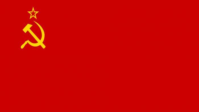 """Почему  """"возрождение СССР к сожалению не нужно""""? Видео."""