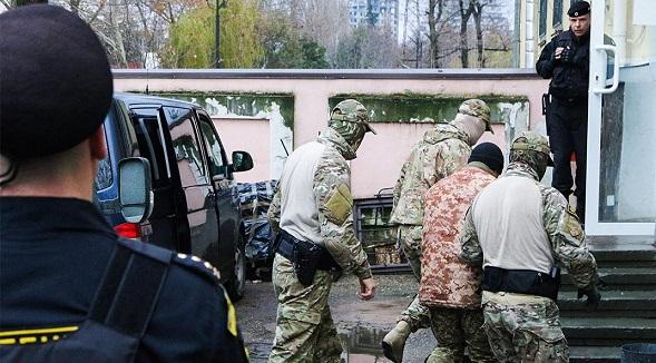 Украинские консулы посетили …