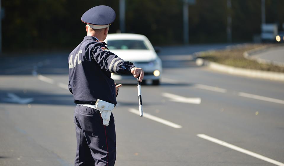 Отмена скидки на штраф и «бесплатные 10 км/ч»: новые подробности