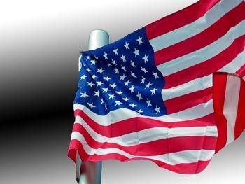 Власти США подтвердили, что бесплатно предоставят Киеву как минимум часть оружия