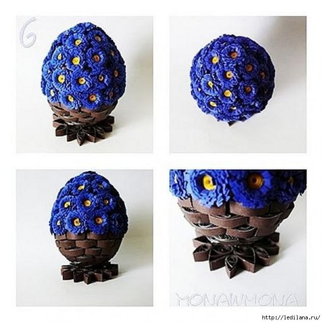 пасхальные яйца (635x635, 147Kb)