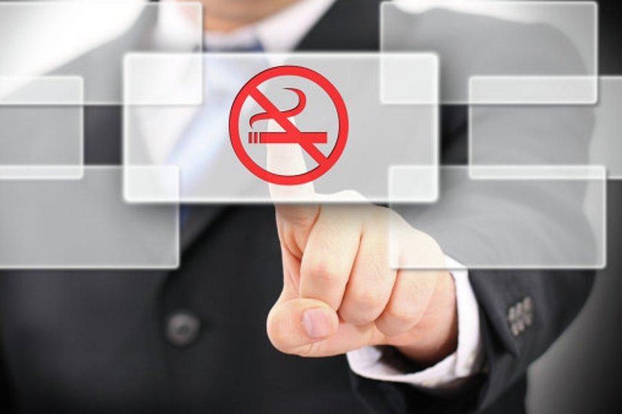 Курильщики ффсе – конец