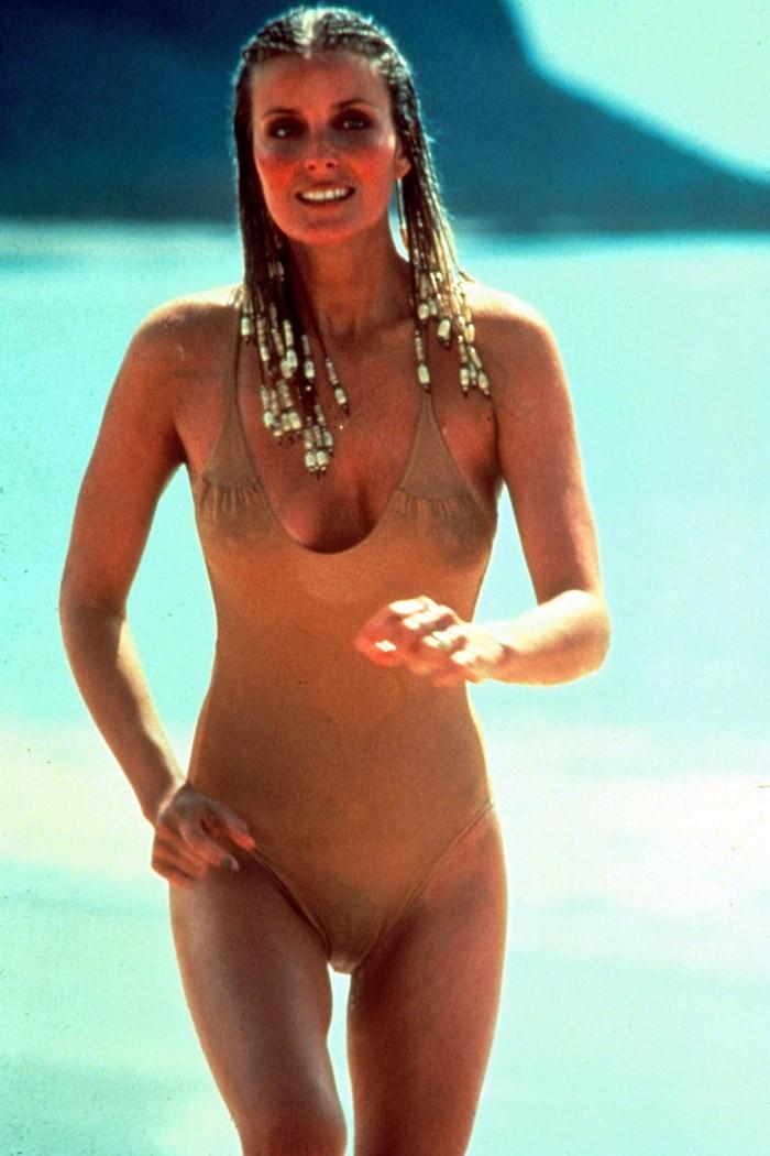 swimsuit09 Ретрошик: 20 легендарных купальников из кино