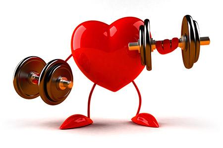 Как сделать кардиотренировку максимально эффективной