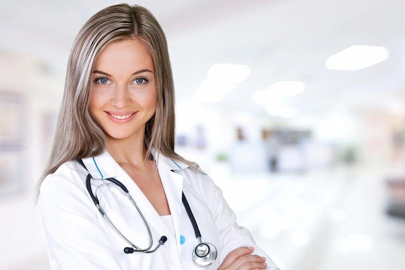 Мифы о врачах