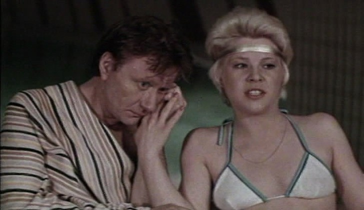 swimsuit18 Ретрошик: 20 легендарных купальников из кино