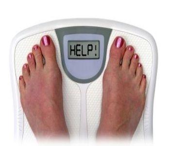 6 способов ускорить похудение летом