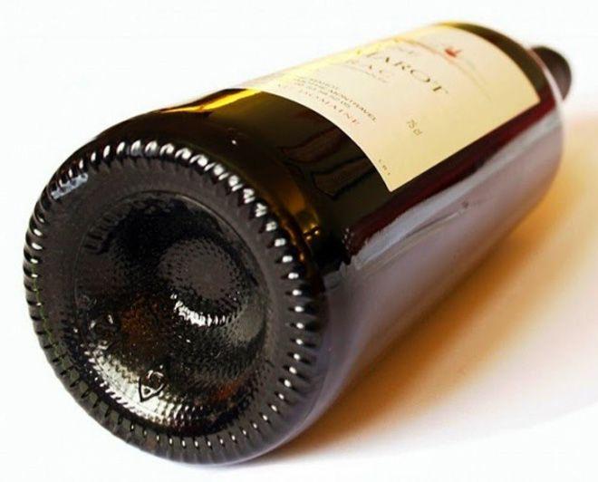 вкусное и ароматное вино не возможно без этой детали
