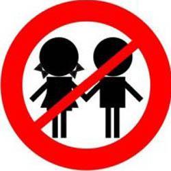 Картинки по запросу женщина не любящая детей