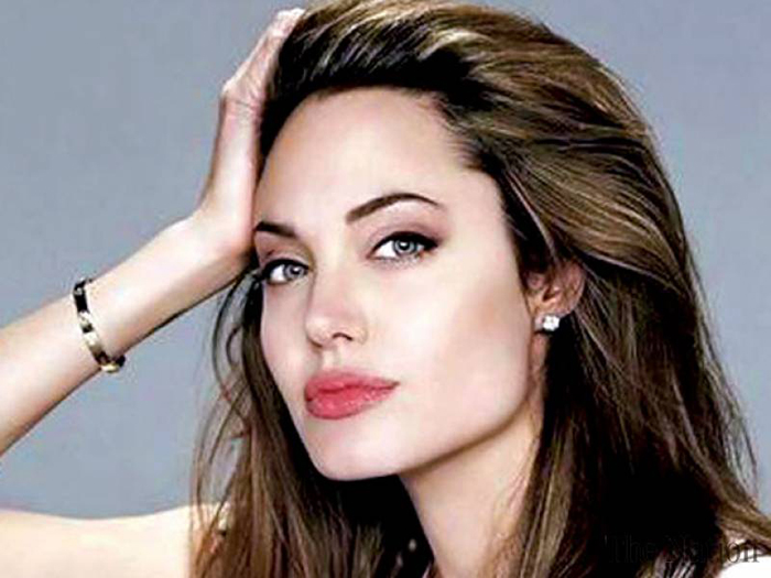 Похудение лица! 7 простых упражнений, которые уберут второй подбородок и пухлые щеки.