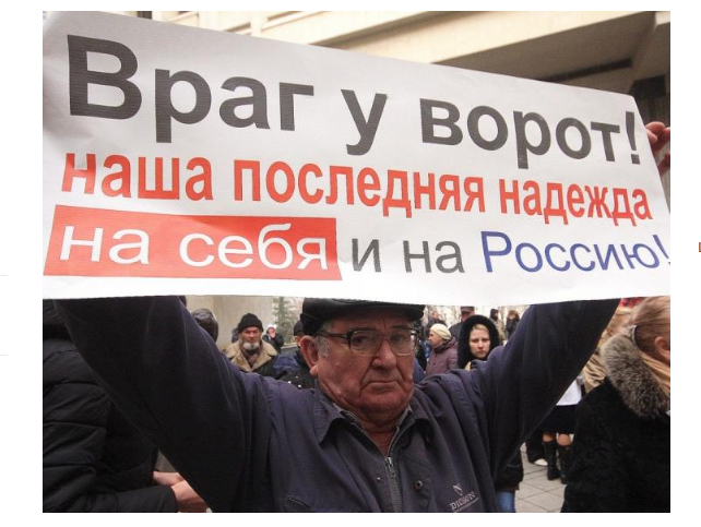 Михаил Поляков. Сто лет один…