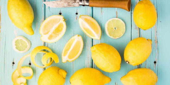 Картинки по запроÑу 5 проблем Ñо здоровьем, которые можно вылечить лимонным Ñоком вмеÑто таблеток
