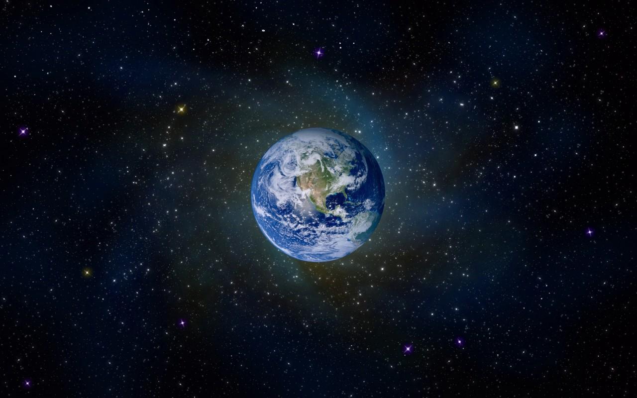 НАША РОЛЬ В ЖИЗНИ ВАШЕЙ ПЛАНЕТЫ.     Дружественные цивилизации, Представители семи планет