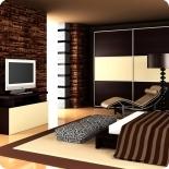 http://www.gandex.ru/upl/oboi/thumbs/gandex.ru-11307_1763_Bedroomdesign.jpg