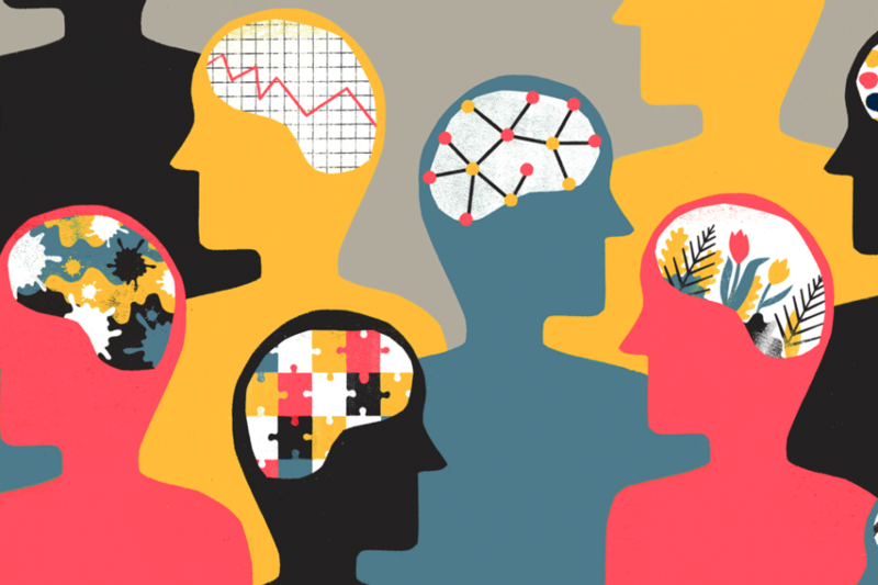 Эмпатия и сочувствие: что делает нас людьми?
