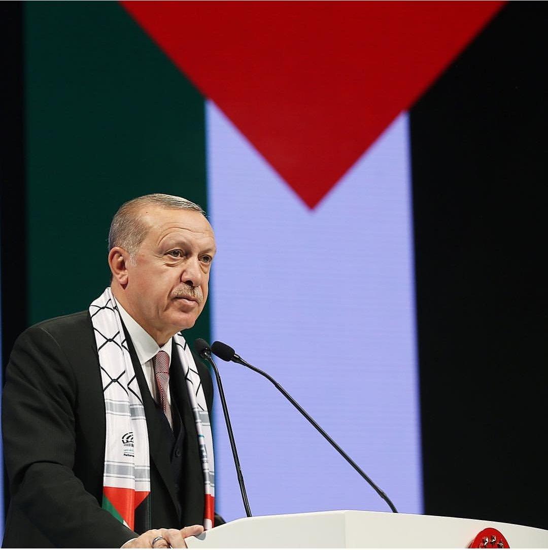 Турция молчать не будет