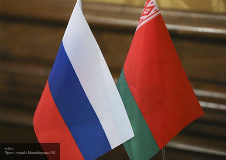 За нацизм ответит: Белоруссия накажет прибалта Шноре за «русских вшей»