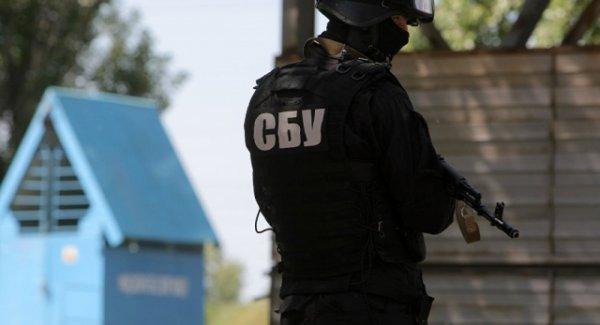 Бандеровцы на Донбассе переходят от индивидуального террора к массовому