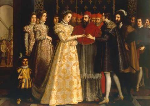 http://media.kunst-fuer-alle.de/img/41/m/41_00336228~wedding-of-catherine-de-medici-with-henri,-duke-of-orleans.jpg