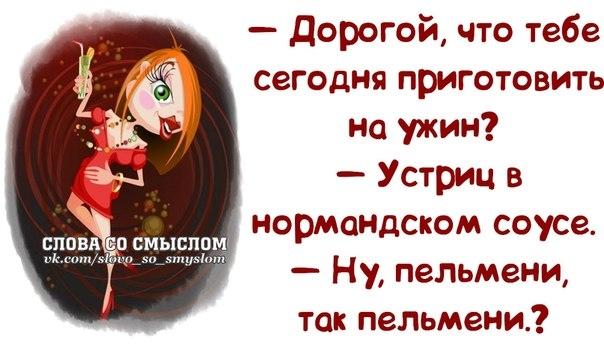 http://mtdata.ru/u8/photo97F2/20285626262-0/original.jpg