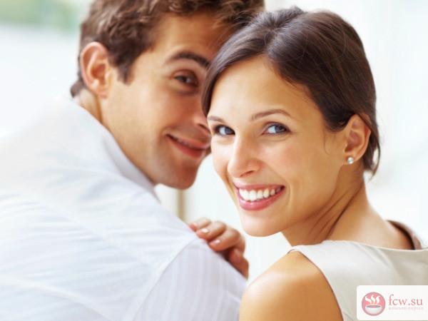 Как не дать браку испортить ваши отношения