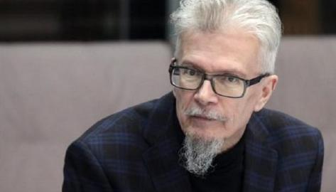 Эдуард Лимонов: США не могут не потерпеть поражения