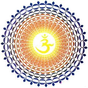 АЮРВЕДА » ЙОГА » Цитаты про йогу