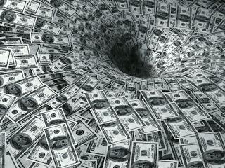 Деньги - что это такое