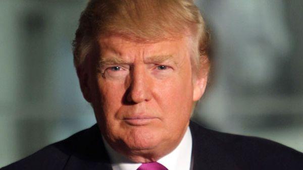 Трамп придумал слоган навыборы-2020: «Сохраним Америку великой»