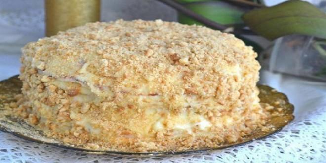 Торт, который готовится без духовки. Приготовить торт, который готовится без духовки можно на любой праздник. Быстро, просто доступно