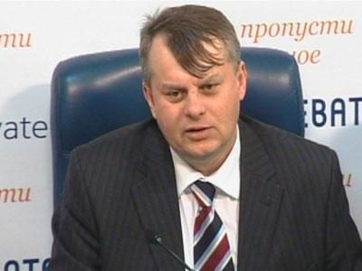 Спасибо за откровенность: в Киеве готовят «хорватский сценарий» для Донбасса и Крыма