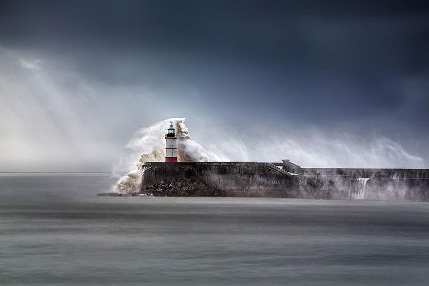 amazing-lighthouse-landscape-photography-7
