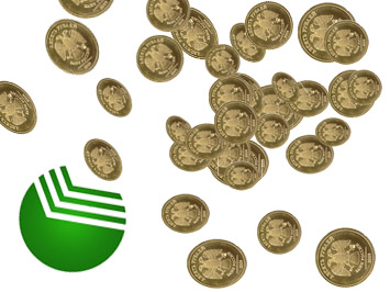 """""""Сбербанк"""" может пересмотреть в сторону ухудшения прогнозы прибыли 2013 года"""