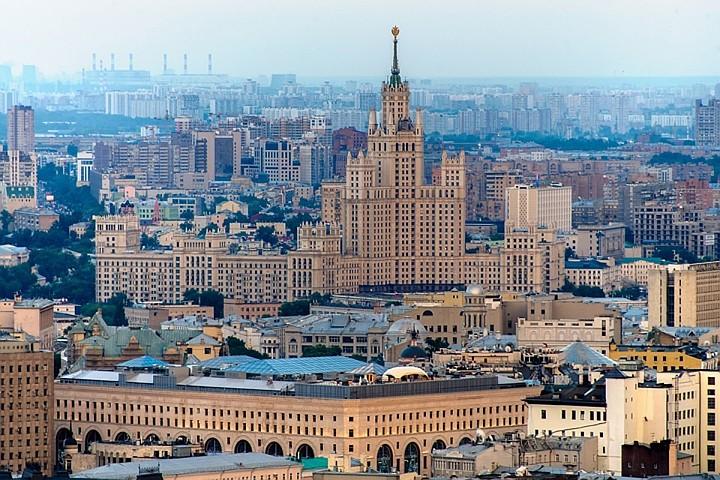 В МИД РФ прокомментировали обвинения Британии в причастности России к кибератакам