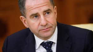 Россия обвинила Беларусь в потерях сотен миллионов долларов