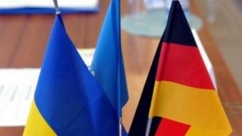 Официальный ответ Германии на скандальное заявление Яценюка на немецком телевидении