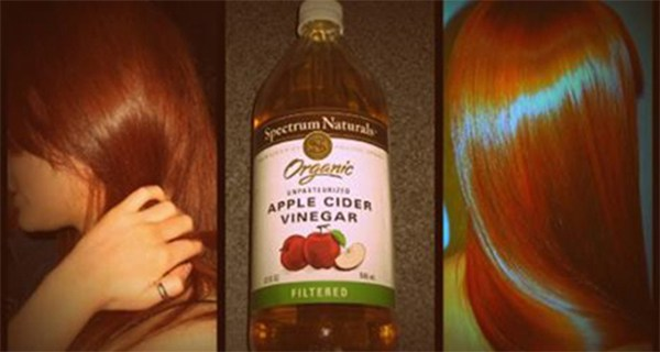 why-you-should-wash-your-hair-with-apple-cider-vinegar-1