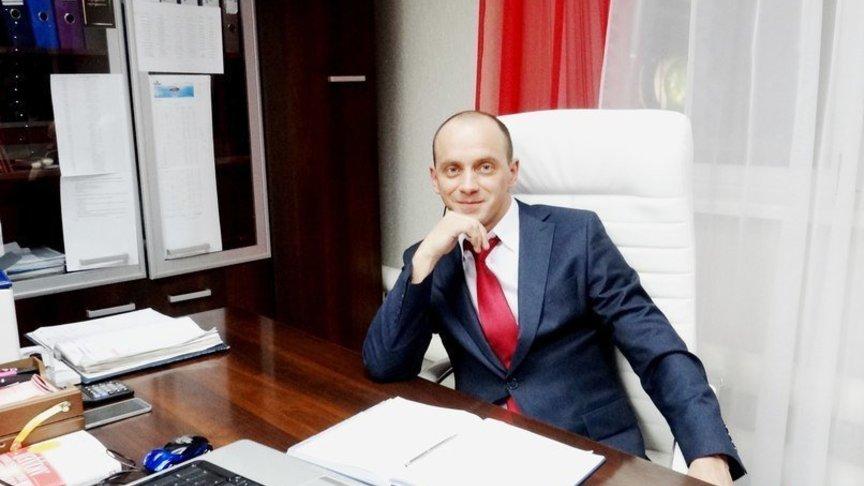 Кировский бизнесмен ищет мать для будущего ребенка за 500 000 рублей