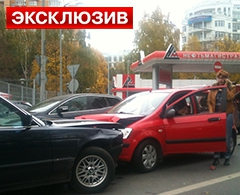 27.02.2013 15:04 : Больше 4-х тысяч квартир в Москве, предназначенных для военнослужащих, заняты посторонними лицами