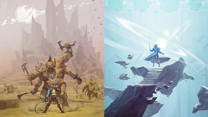 Valve разрабатывала кооперат…
