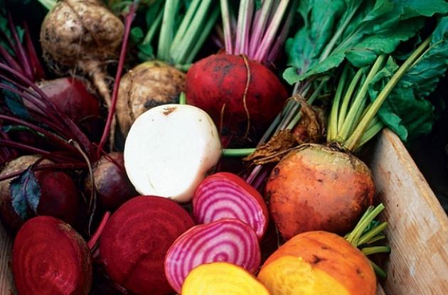 Всемирно известный научно-популярный журнал заявляет о вреде фермерской еды