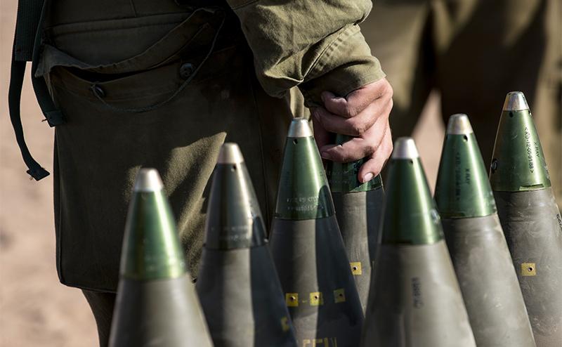 США усвоили: Кремль опять побоится отвечать на их угрозы
