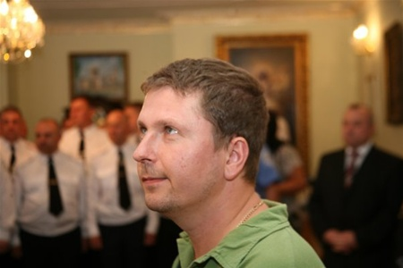 Шарий: Украинский телеканал предложил гражданам экономить на всём «по-европейски»