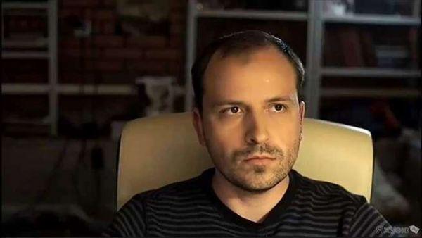 Константин Семин: проблема России — не Путин или Медведев, а капитализм