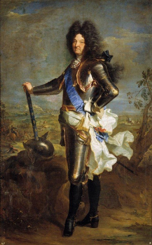 Карибский рейд барона де Пуанти