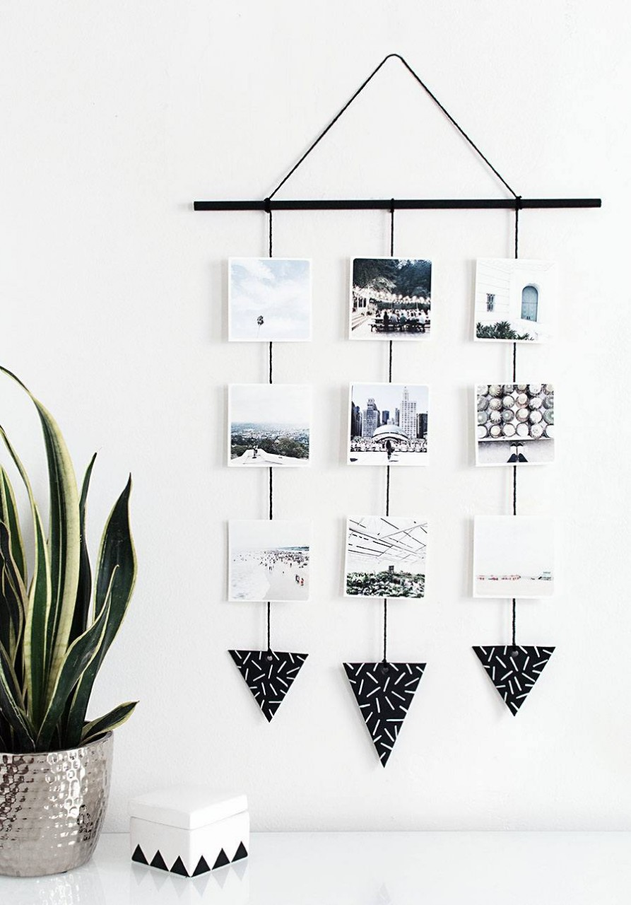photo-wall-hanging-from-homey-oh-my