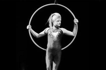 Участница шоу Cirque du Soleil погибла в Сан-Франциско